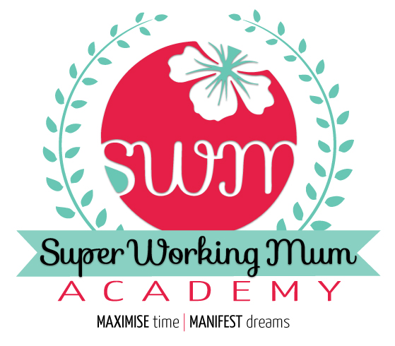 Super Working Mum Academy